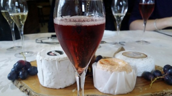 Champagne Day 2015 Champagne Boulachin-Chaput (9)