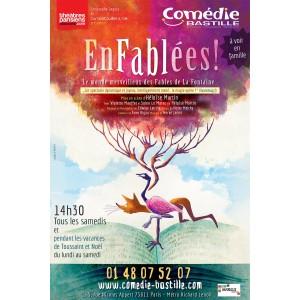 ENFABLEES (3)