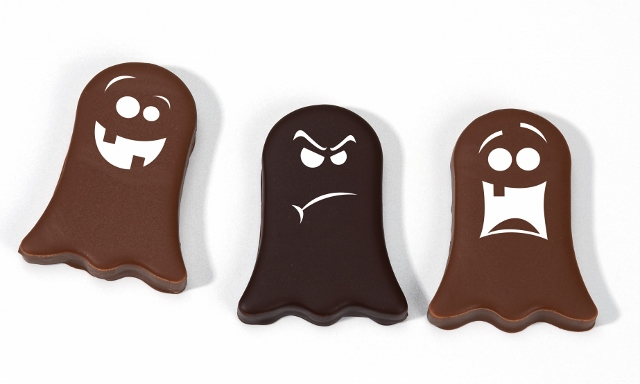 Halloween Atelier du chocolat (2)
