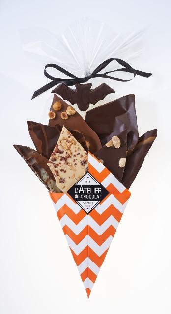 Halloween Atelier du chocolat (3)