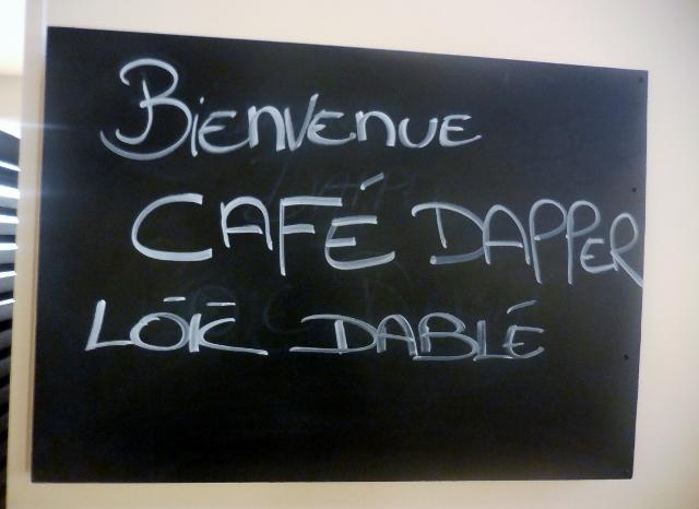 Café Dapper Loïc Dablé (11)