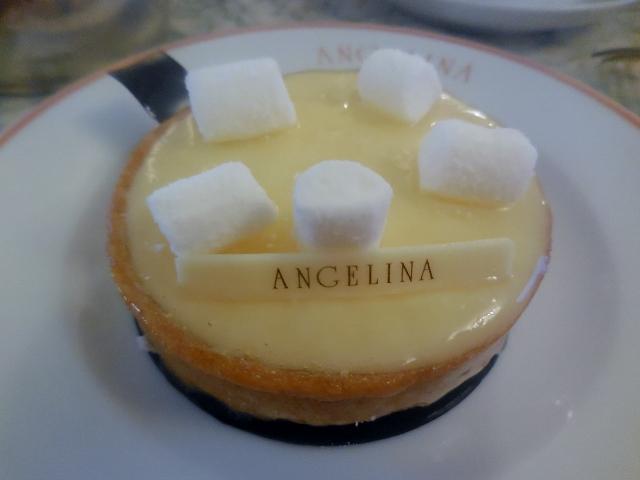 Carte gourmande Angelina (4)