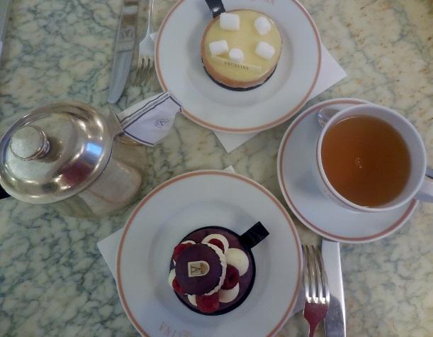 Carte gourmande Angelina (9) salons de thé