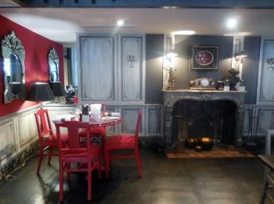 Chez Clément (1)