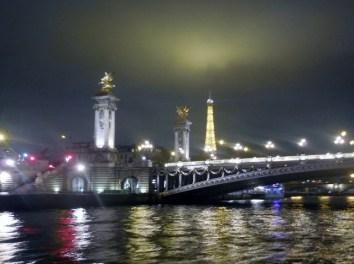 Croisière Movember Vedettes de Paris la nuit (16)