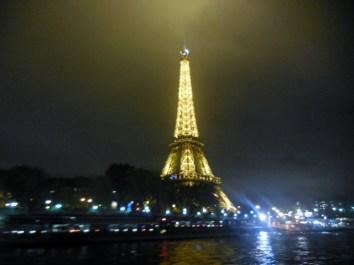 Croisière Movember Vedettes de Paris la nuit (18)