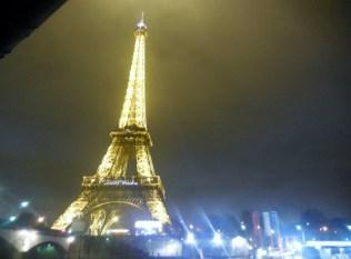 Croisière Movember Vedettes de Paris la nuit (20)