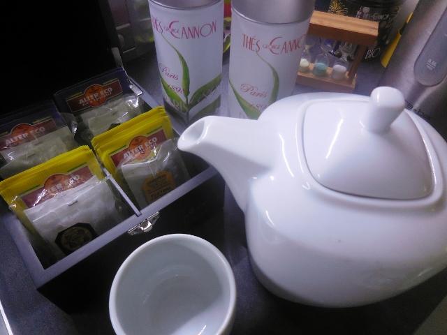 Nouveau-thé en vrac et en sachets (1)
