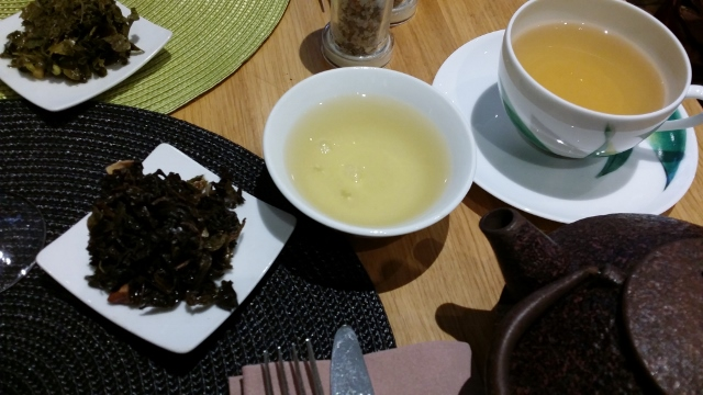 L'Essence du Thé George Cannon (4) salons de thé