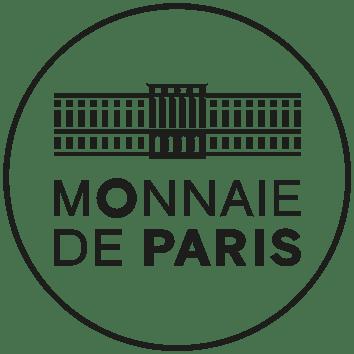 Abeilles et Monnaie de Paris : Save a Bee Sauvez une abeille