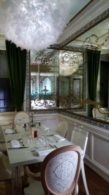 Le Pharamond Restaurant normand à Paris (20)