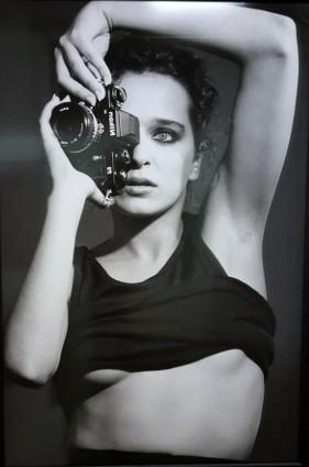 Bettina Rheims (1)