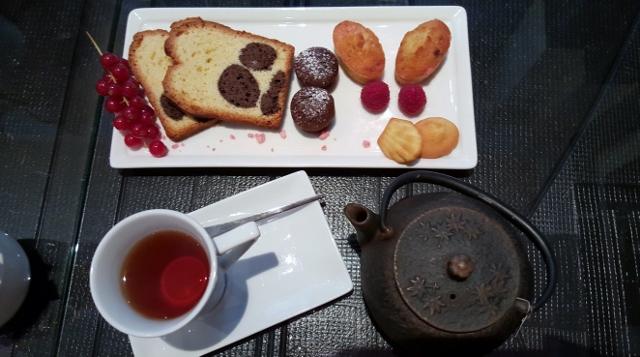 E7 Tea Time (5)