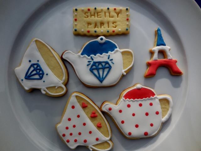 Mais Cookies (3)
