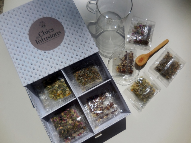 Chic infusions (1)