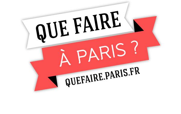 Faire des économies sur Internet Que faire à Paris