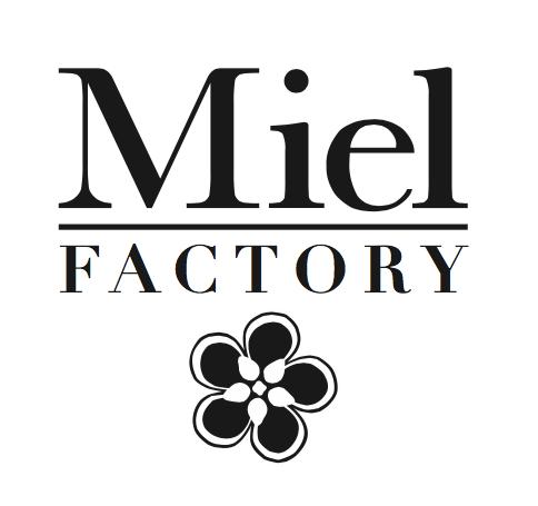 Miel Factory (1)