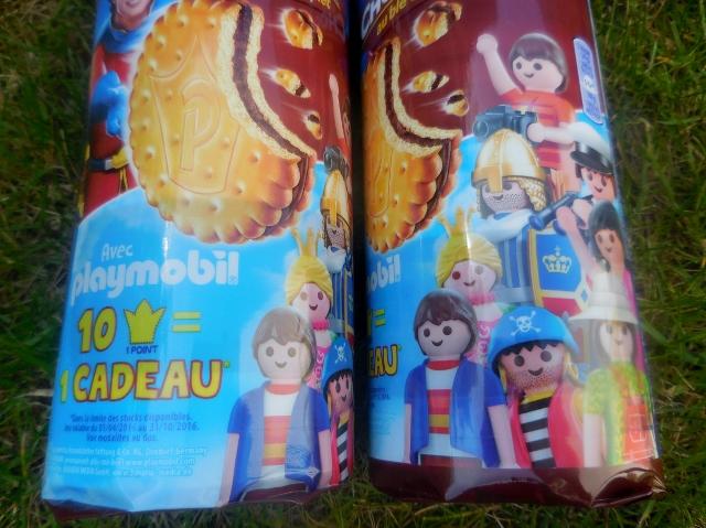 Prince Playmobil (6)