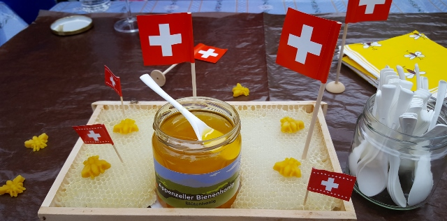 Swiss Brunch House of Switzerland (14)