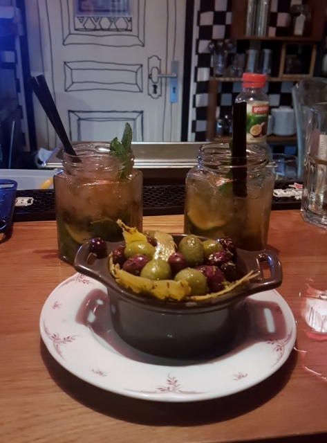 Le Bar à Bulles (13)