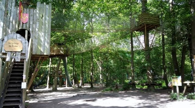 Sherwood Parc (6)