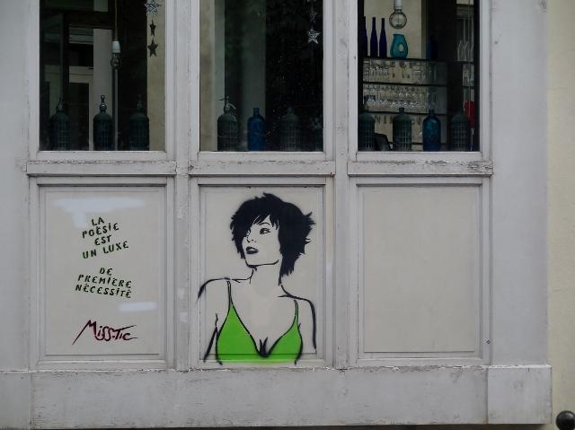 Art and Town visites guidées street art Paris (28)