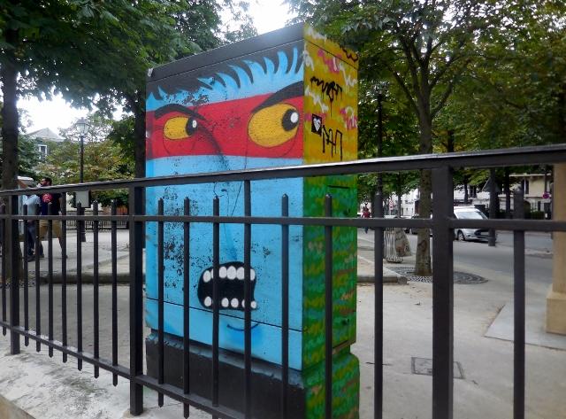 Art and Town visites guidées street art Paris (31)
