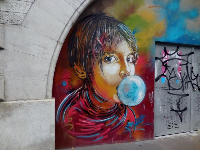 Art and Town visites guidées street art Paris (40)