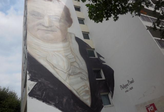 Art and Town visites guidées street art Paris (43)