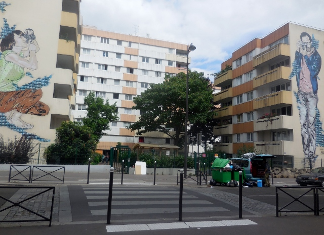 Art and Town visites guidées street art Paris (44)