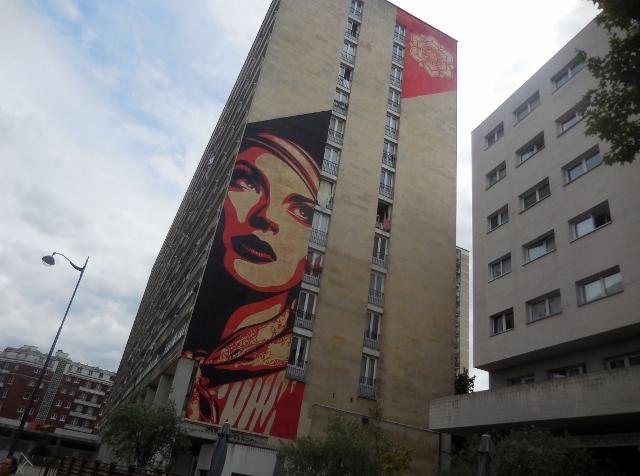 Art and Town visites guidées street art Paris (46)