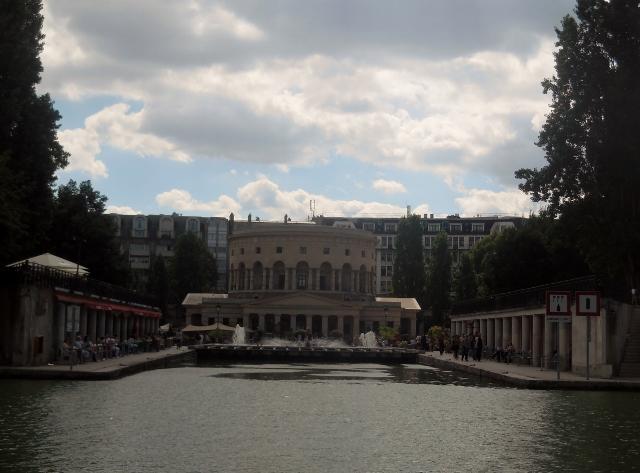 Croisière Canauxrama Le Vieux Paris (27)