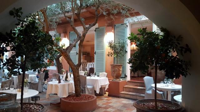 Restaurant Le Sud (15)