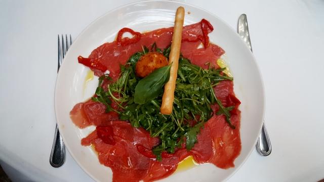 Restaurant Le Sud (21)