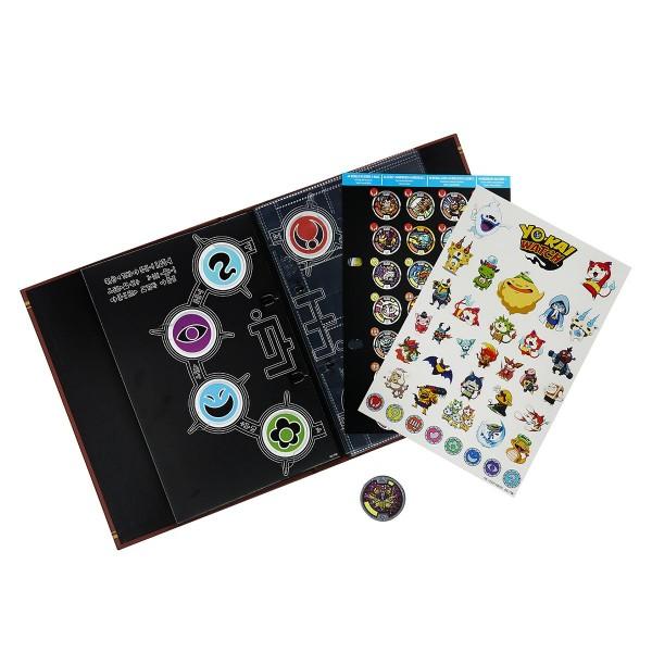 yo-kai-watch-4-600x600