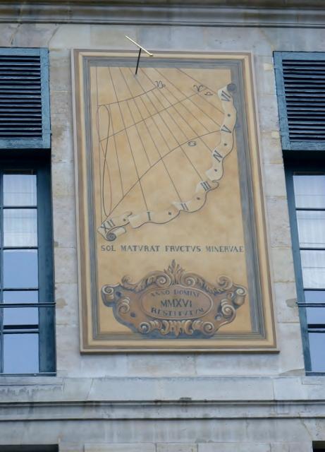 cadrans-solaires-de-linstitut-de-france-3-461x640