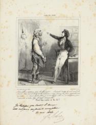 J'en Suis Fort Aise : Chassiez,, Bien!, Pêchez, Maintenant...., Paris, Musées