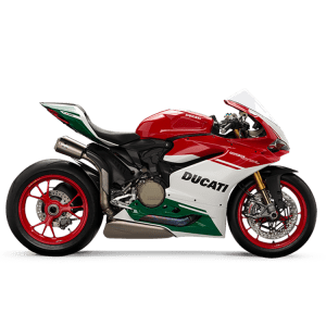 1299 Panigale R Final Edition Paris Nord Moto