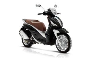 image menu 2 roue piaggio