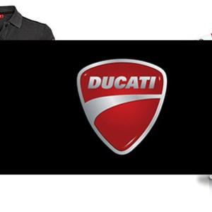 Accessoires Ducati