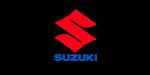 logo2 Suzuki woo header