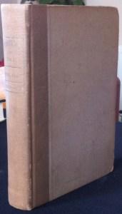 Nunnery Tales 1902 Book