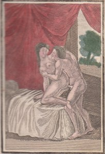 L'Aretin Image  14
