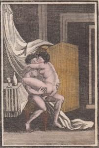 L'Aretin Image  18