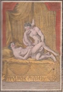 L'Aretin Image 3
