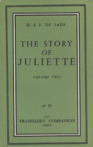 TC 53 Juliette Vol 2 1959