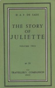 TC 53 Juliette Vol 2 1959