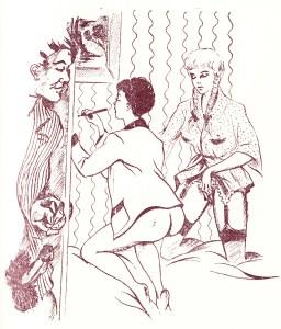 Des Filles et des Hommes Hong Kong Losfeld_0005