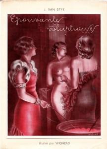 Epouvantes Voluptueuses Wighead 1935_0001