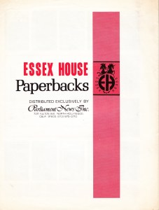 essex House Promotional Pamphlet Price List 1969_0002